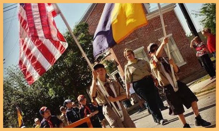 memorial-day-parade-smyrna-delaware