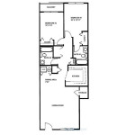 2-bedroom-2-bath-floorplan