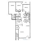 3-bedroom-2-bath-floor-plan